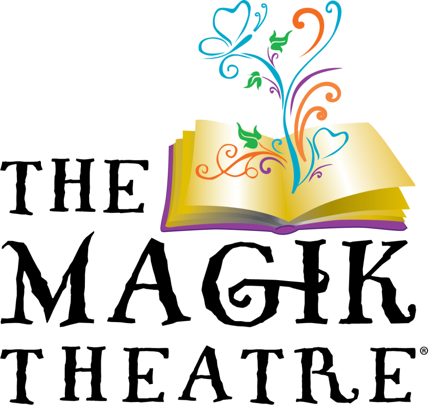 2017_magik_logo.png