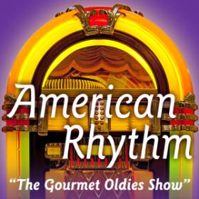American-Rhythm_300x300.png