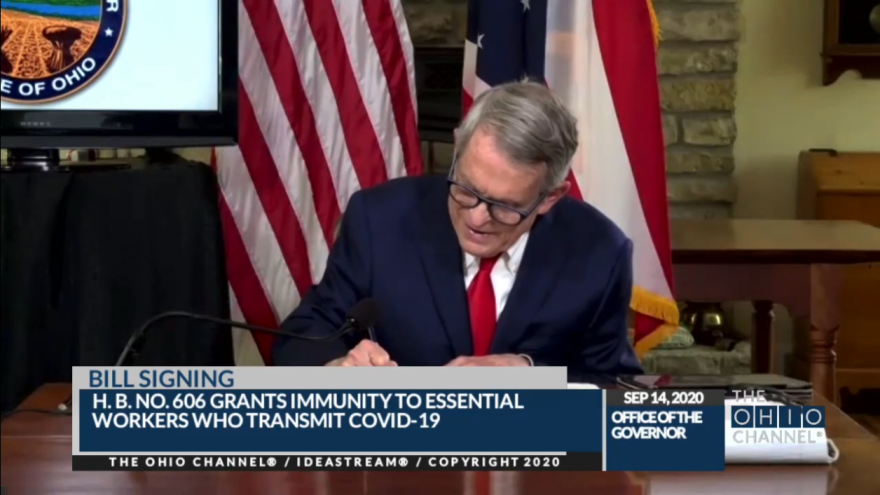 screenshot_2020-09-14_governor_mike_dewine_live_the_ohio_channel_3_.png