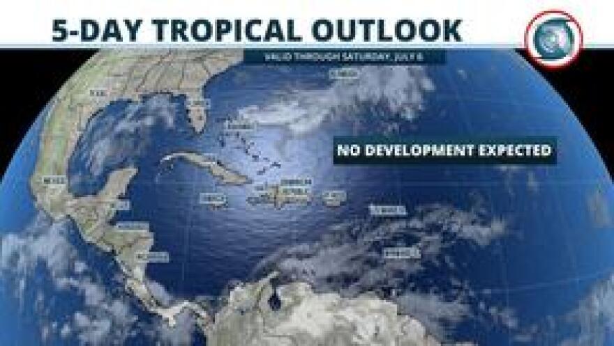 tropical_outlook.jpg