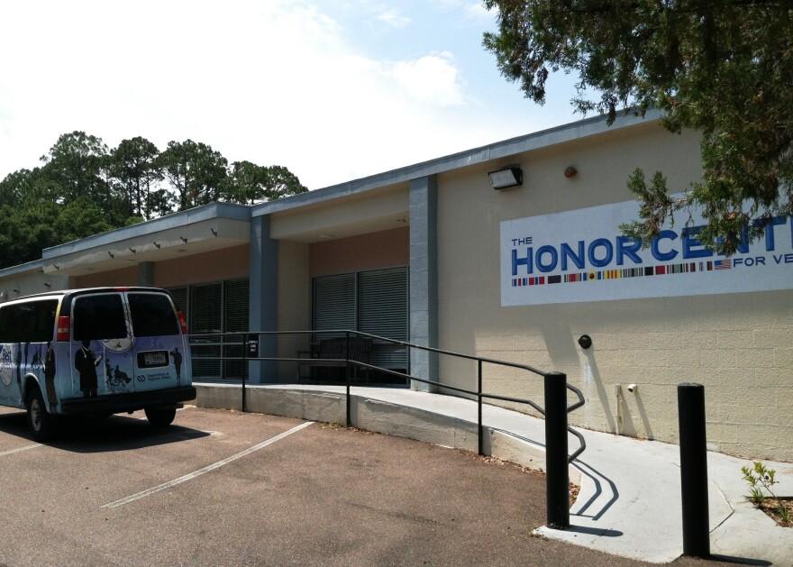 Honor_Center_entrance.jpg