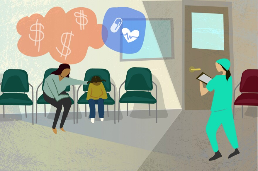 illustration_RiciHoffarth_hospital.jpg