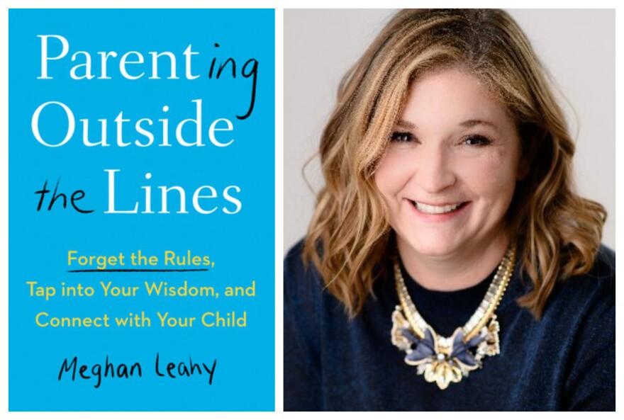 parenting_book.jpg