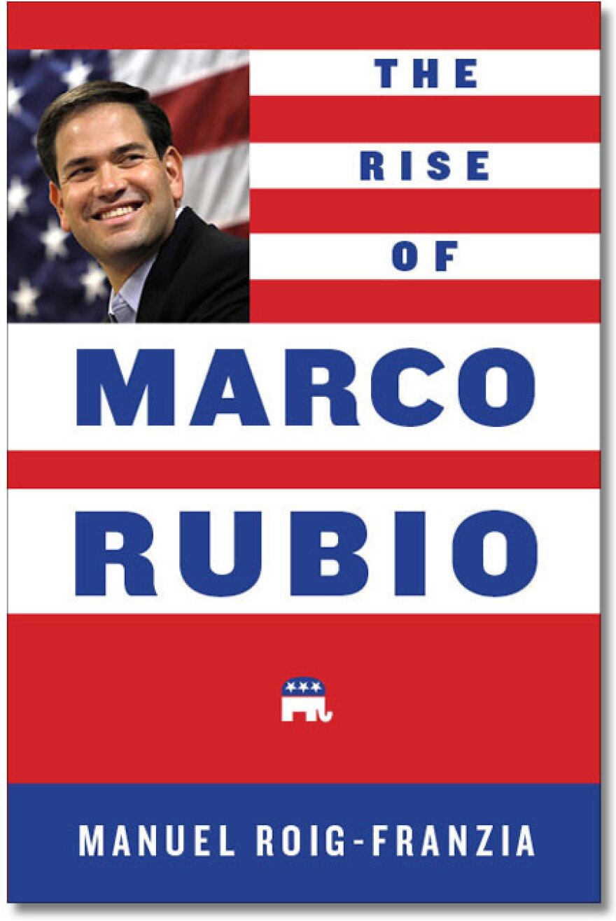 RIse of Marco Rubio.jpg