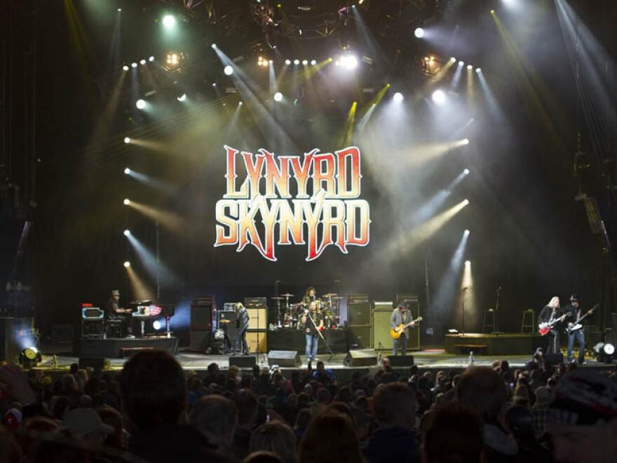 lynyrd_skynyrd__lynyrdskynyrd.com_.jpg