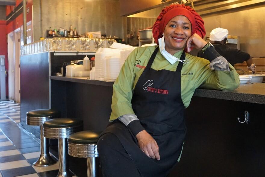 1230_CR_Cathy's Kitchen_3.JPG