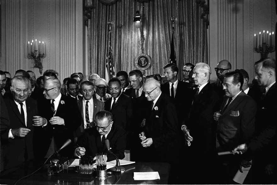 source-civil-rights-act-signing.jpg