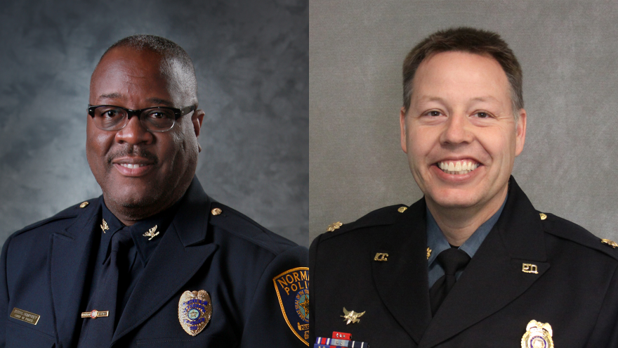 policefinalists_0.png