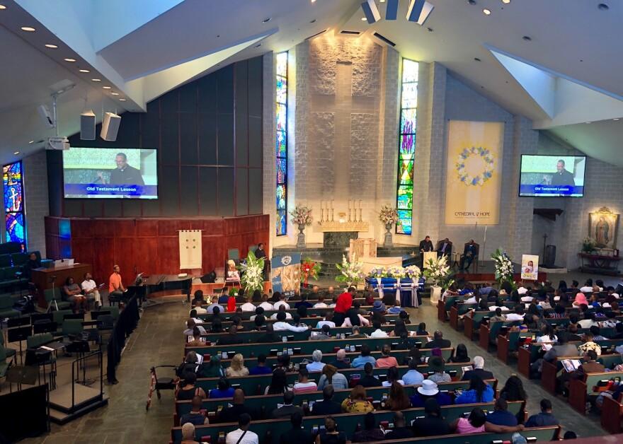 church_pic.jpg