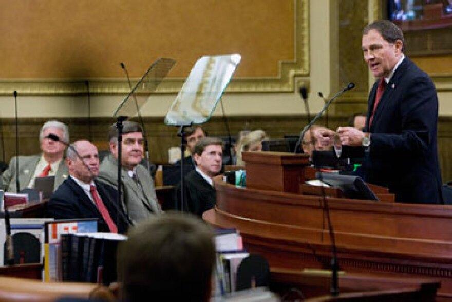 gov-speech.jpg