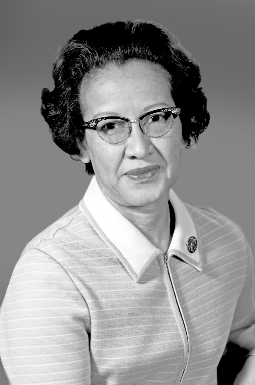 katherine_johnson_nasa.jpg