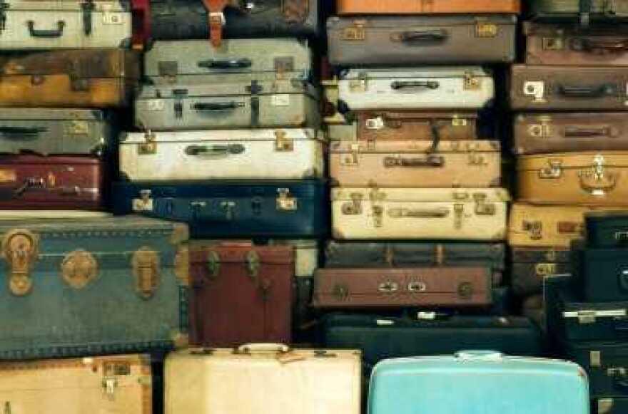 suitcases nuttakit.jpg