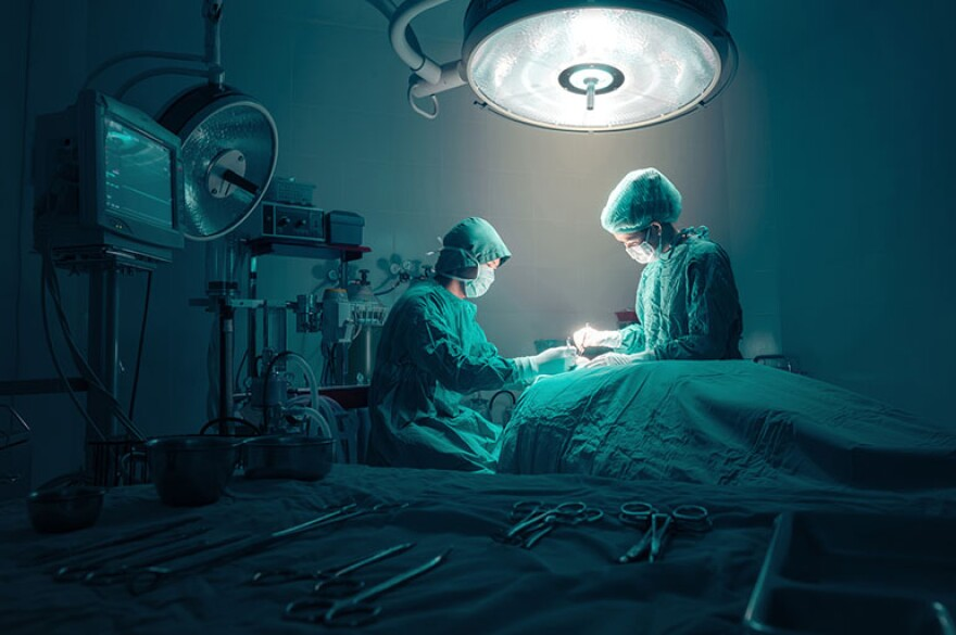 surgery-770.jpg