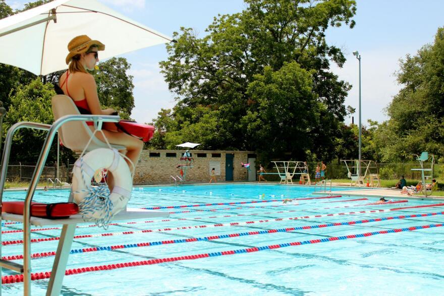 northwest_park_swimming_pool_by_filipa_rodrigues__2_.jpg