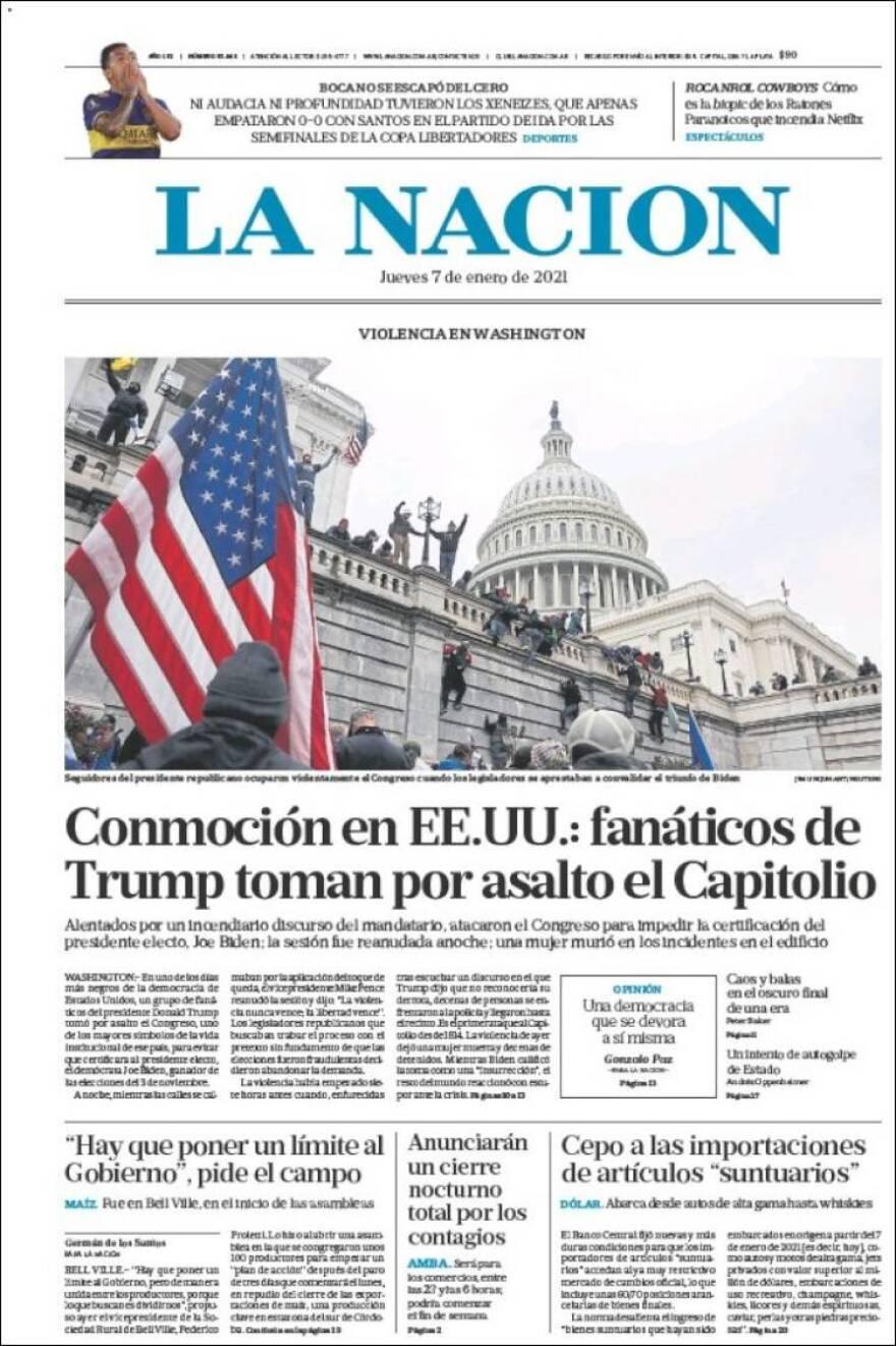La Nacion Argentina.jpg