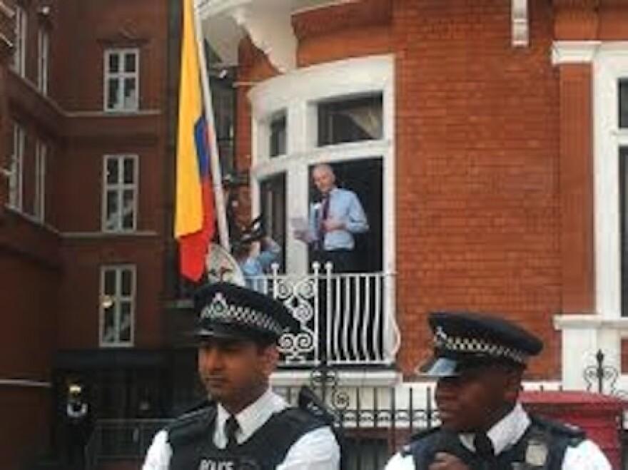 Assange_0.jpg