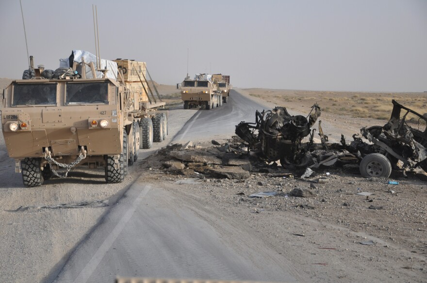Afghanistan_road_wreckage_hrs_091124-A-3573F-001a.jpg