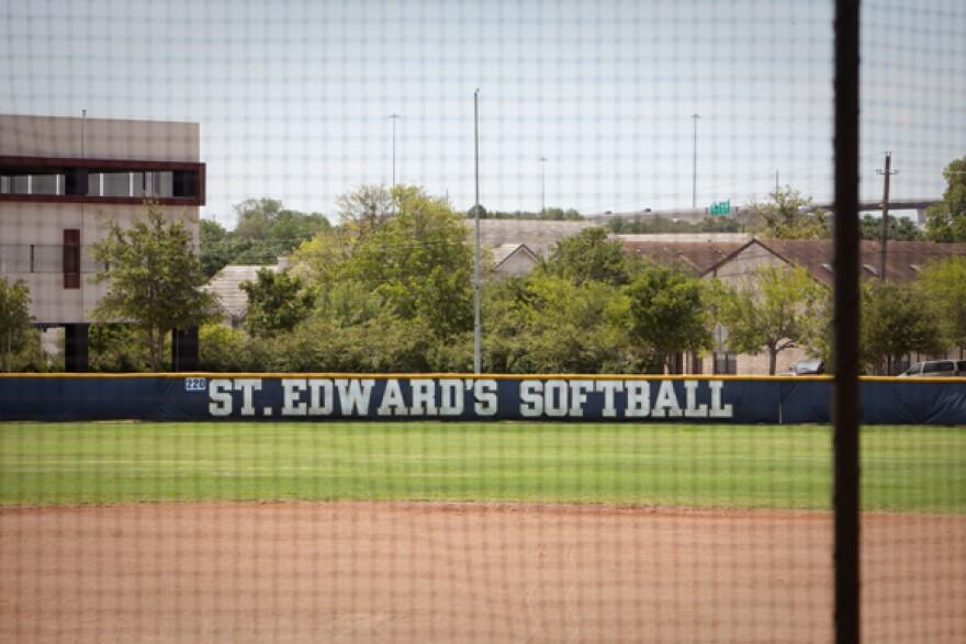 St_Edwards_Softball_-_by_Daniel_Reese.jpg