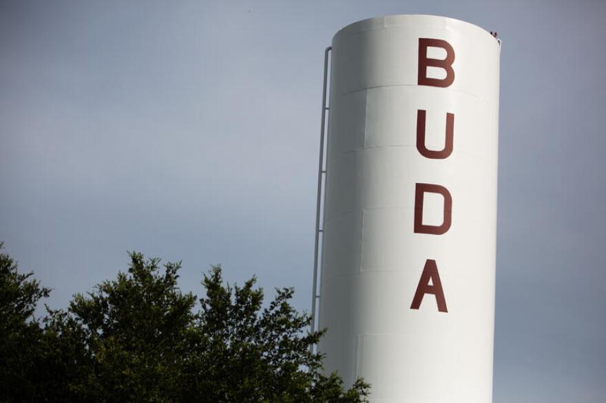 buda_tower.jpg