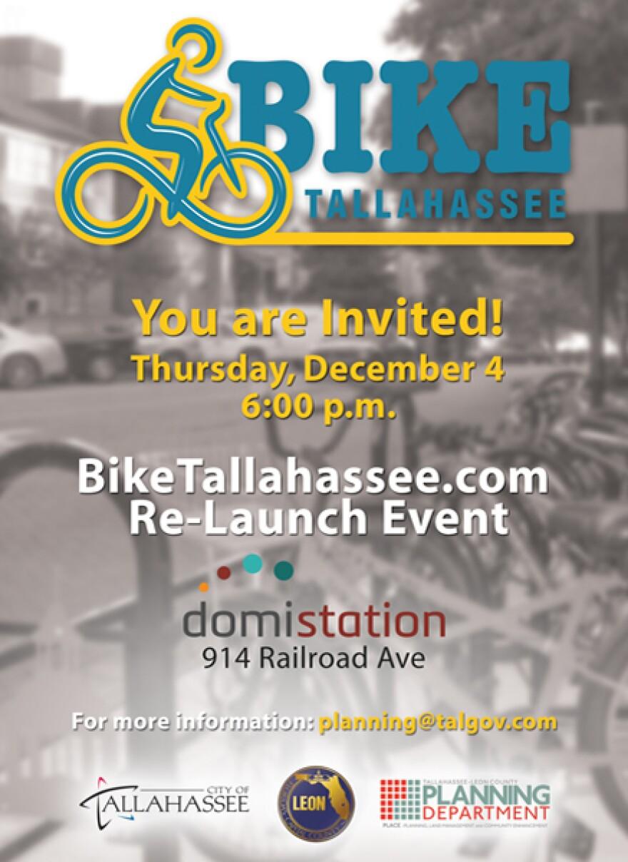 bike_tallahassee_invite.jpg