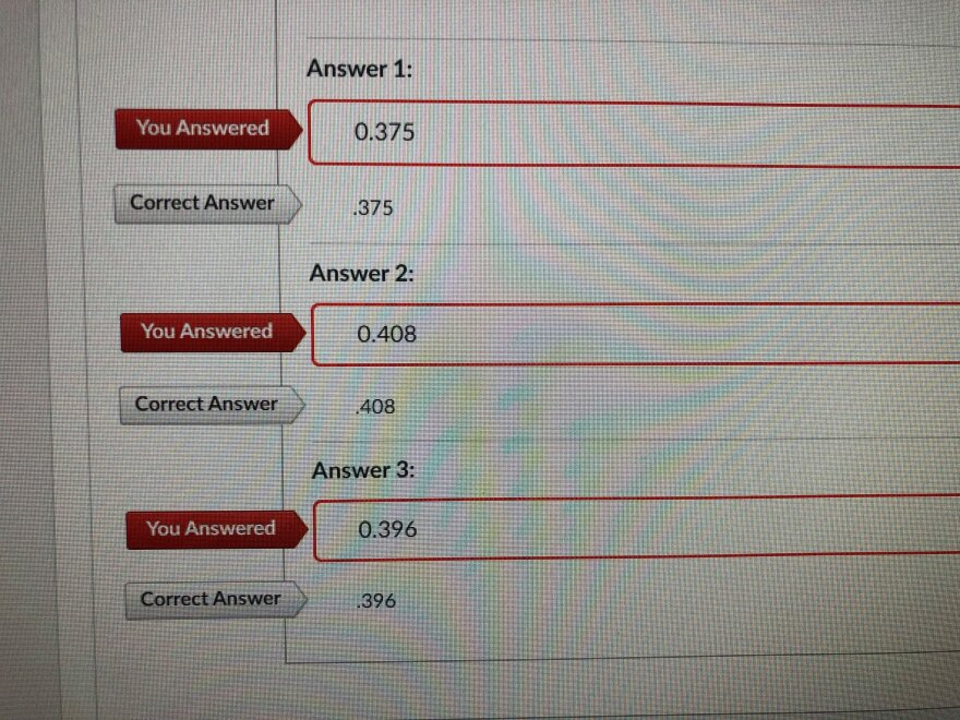 Online grading shot.jpg