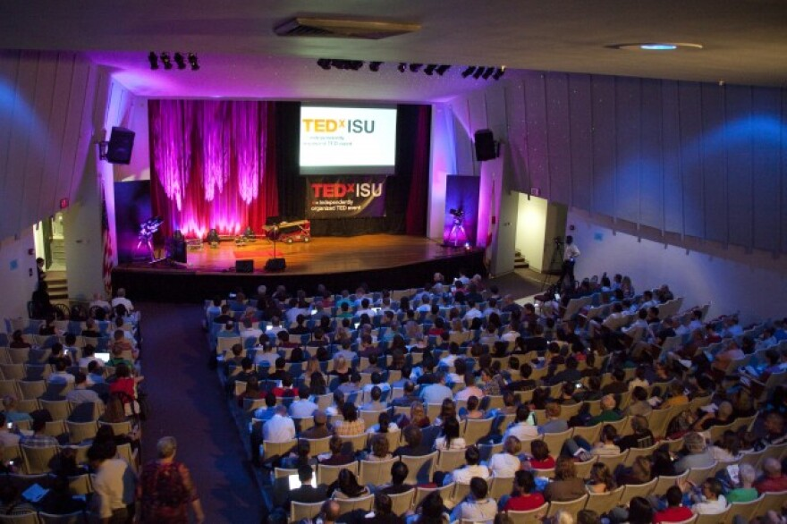 FIT-TEDxISU-16.jpg
