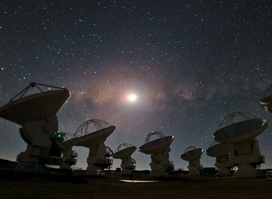 telescopes_radio_and_sky_science_not_religion.png