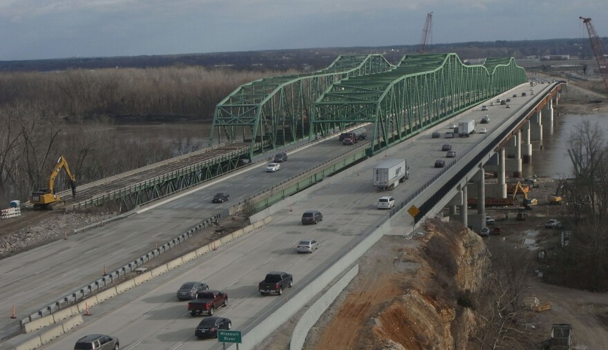 MoDoT_Boone_Bridge-20160225.jpg