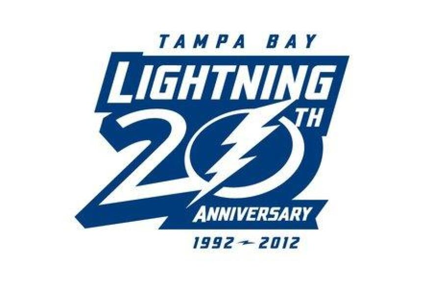lightning 20th anniversary logo.jpg