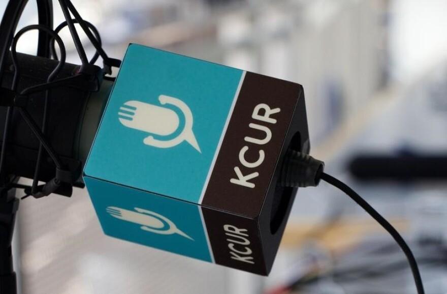 041320_cm_KCUR mic flag