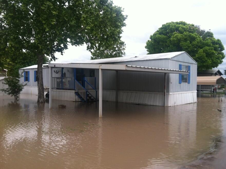 FloodedHomeinSanMarcos.JPG