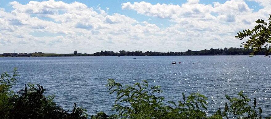 silver_lake_lake_park.jpg