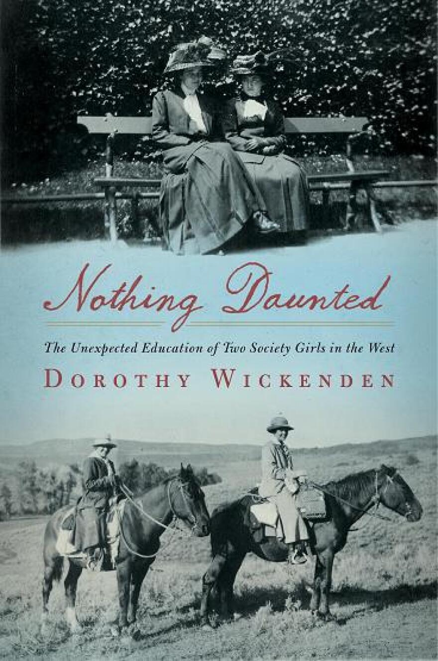 Nothing_Daunted_by_Dorothy_Wickenden.JPG