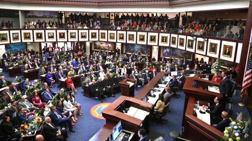 legislature_opening_day_keeler.jpg