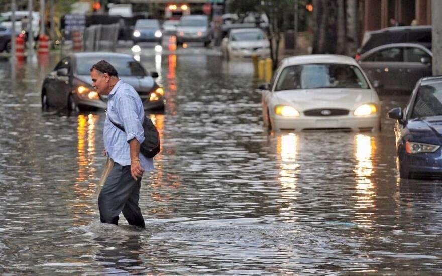 brickell_flooding.jpeg