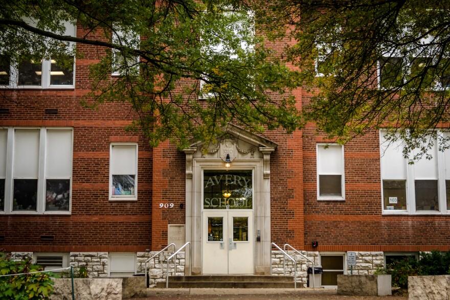 Schools across the St. Louis region will close to prevent exposure and spread of coronavirus.
