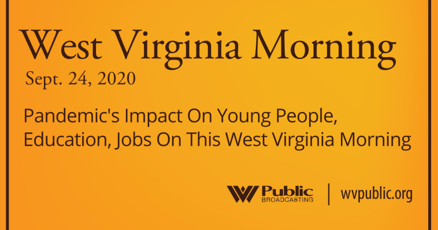 092420 Copy of West Virginia Morning Template - No Image.png