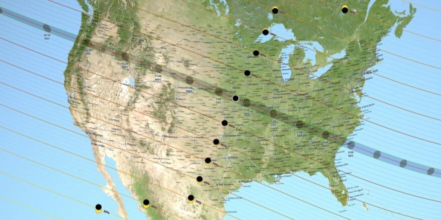 usa_eclipse_map_v2_print_1.jpg