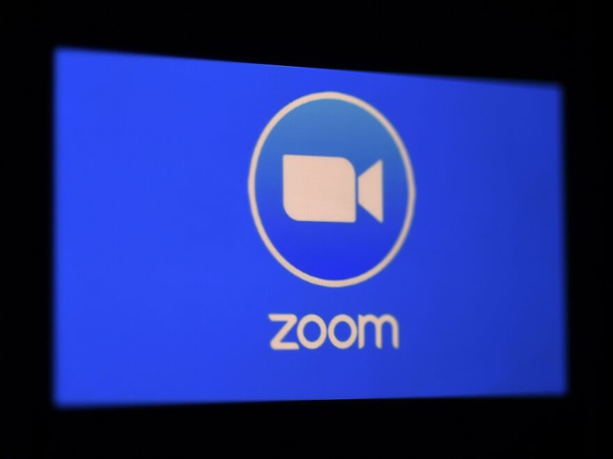 Zoom is wildly popular, but it's now under scrutiny for security and privacy issues.