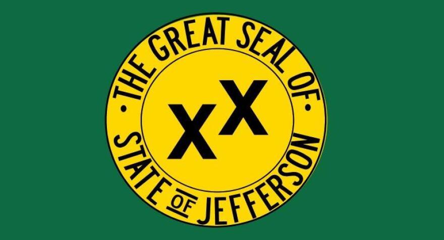 Jefferson_state_flag2.jpg