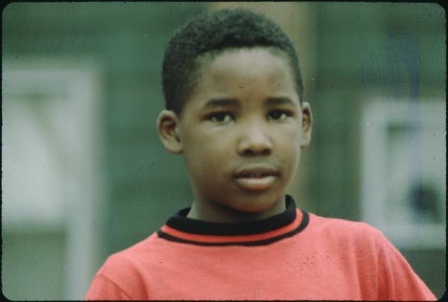 young_african_american_boy.jpg