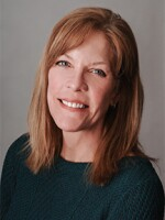 Jennifer Conn