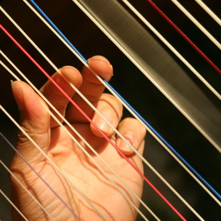 Harp-Hands-strings.jpeg