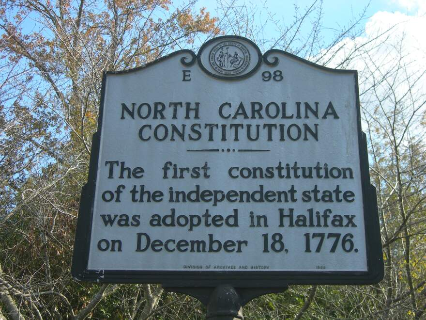 amendments_jimmy_emerson_flickr.jpg
