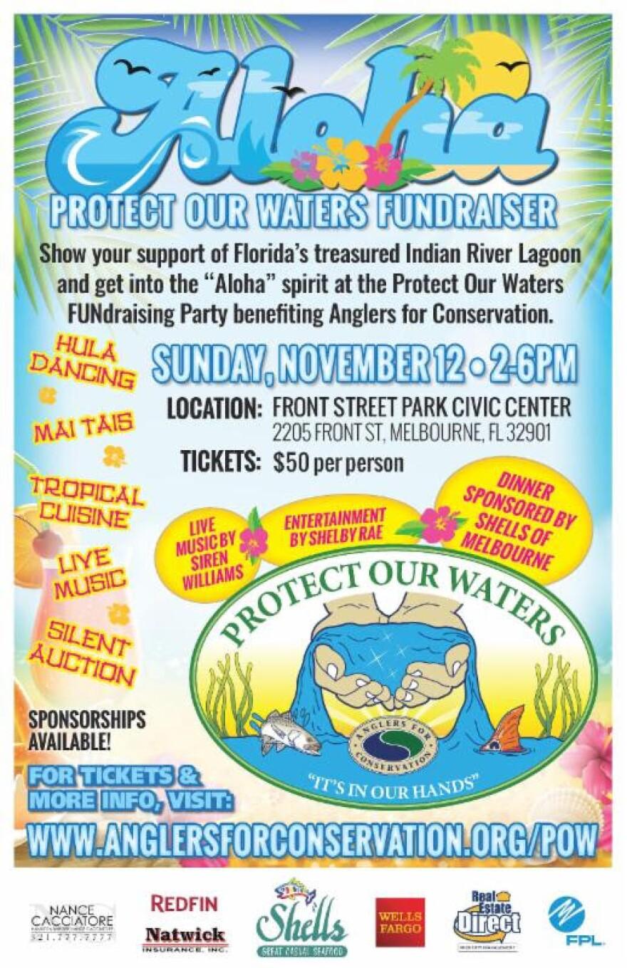 protectourwaters.jpg