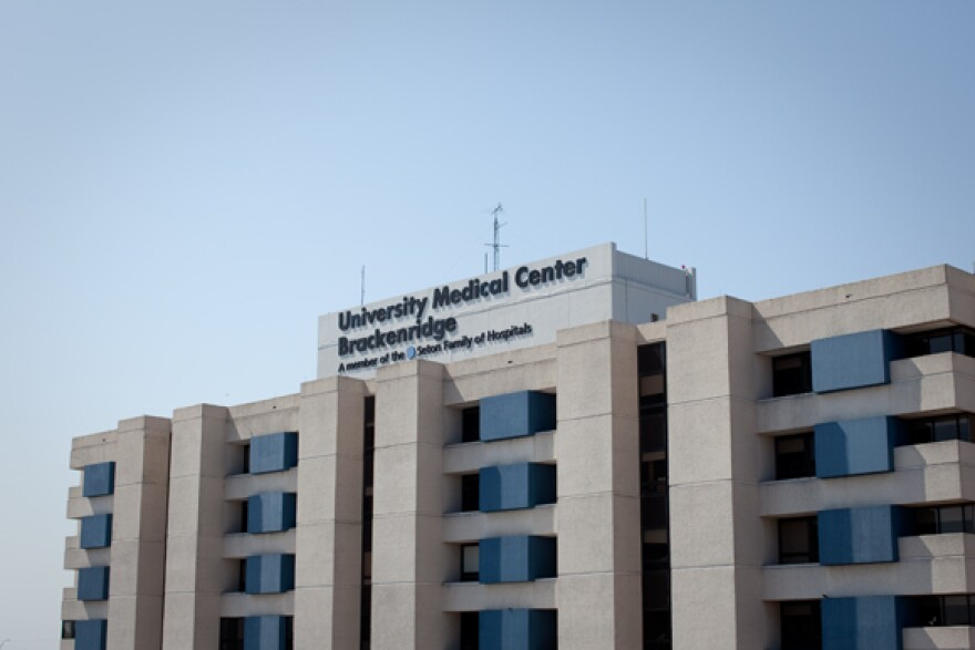 University_Medical_Center_Brackenridge_-_By_Daniel_Reese_-_02.jpg