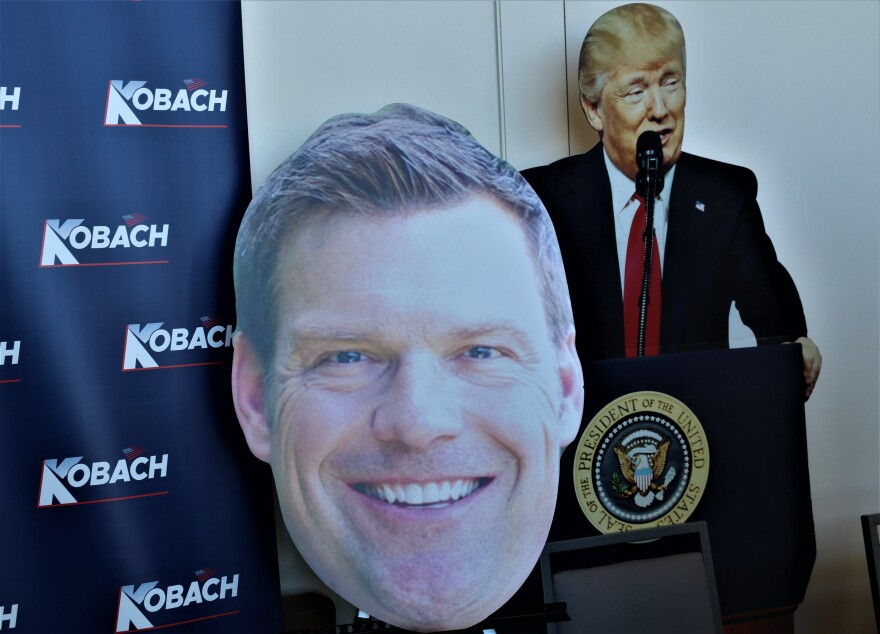 020120_jm_GOPConvention_KobachBooth.jpg