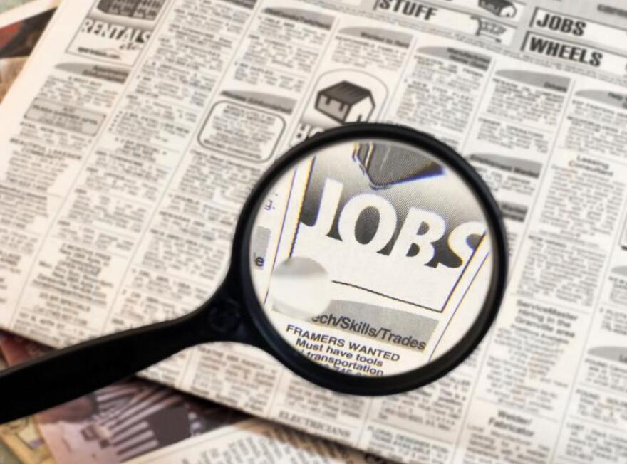 flickr_jobs.jpg