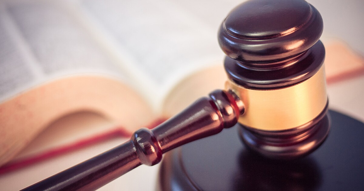 Osage Nation Seeks To Undo 2010 Court Decision, Clarify Tribal Jurisdiction