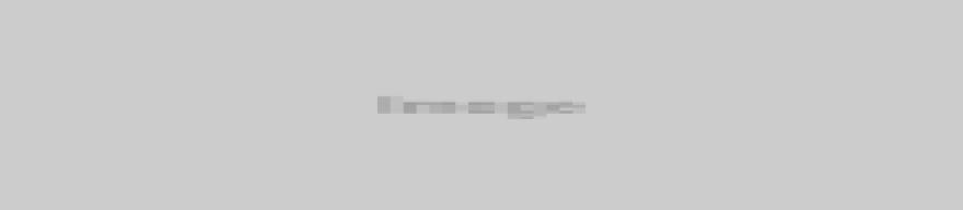 March-May%20percentage.JPG